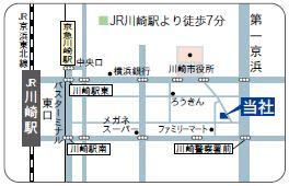 catalog-map